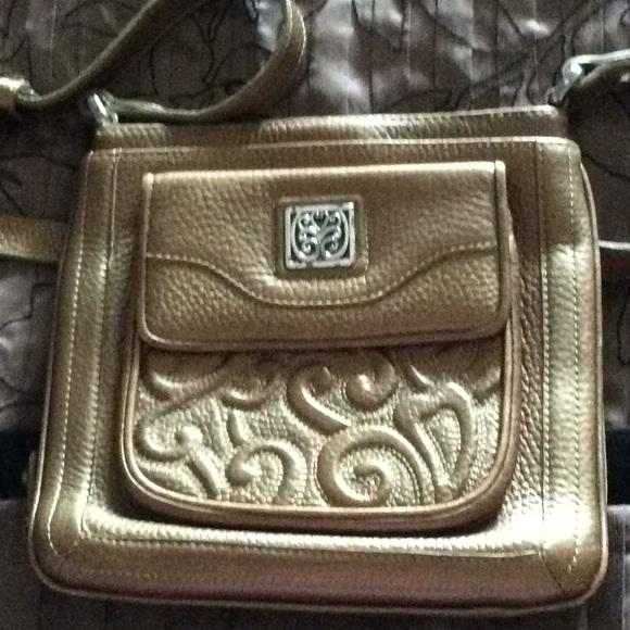 Brighton Handbags - Bag